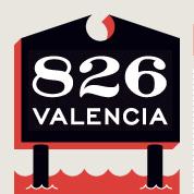 826_Valencia