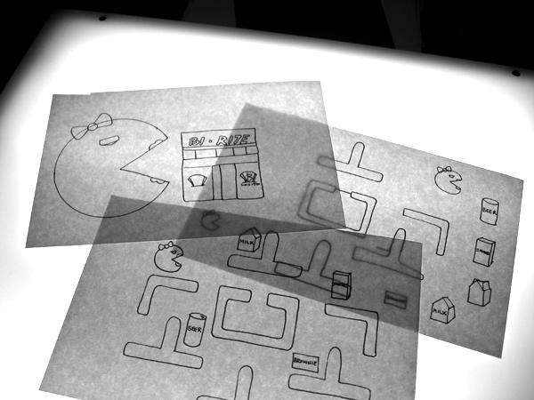 Sketch_01_sm