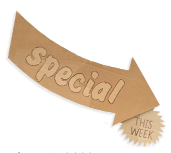 Special_Sign