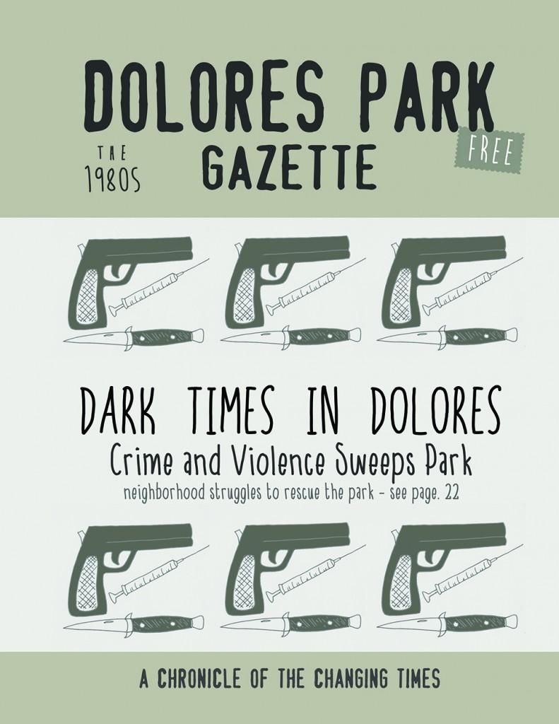gazette_Violence